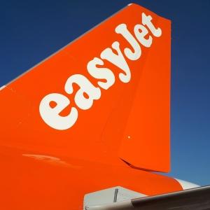 Easy Jet cheap flights to Sofia