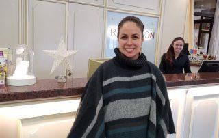 Joana Amendoeira Жоана Амендоейра