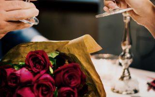 Saint Valentine offer - Оферта за Свети Валентин
