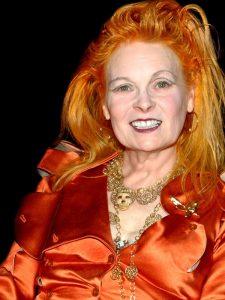 https://en.wikipedia.org/wiki/Vivienne_Westwood