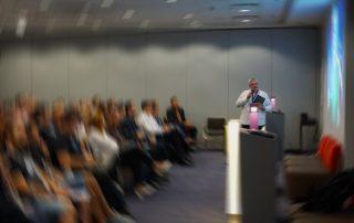 Business forums Sofia