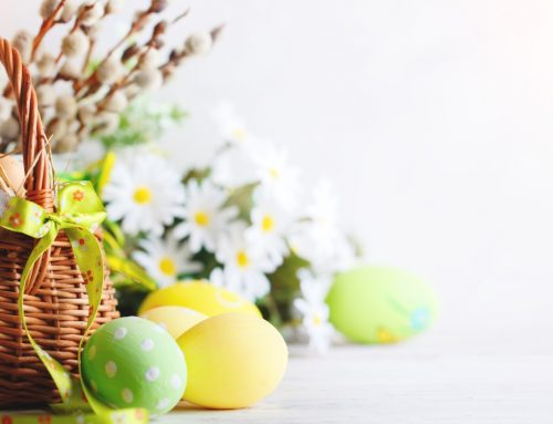 Easter Holidays at Hotel Downtown