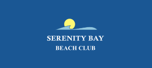 Serenity Bay logo NEW-25apr16_new